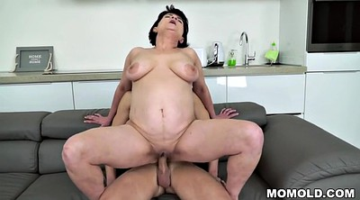 Riding, Matures, Granny bbw, Grandma