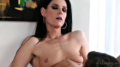 Indian, Summer, Indian lesbian, India summer