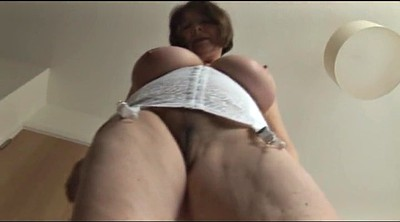 Mature hairy, Matures, Mature pussy, Huge pussy, Granny lady