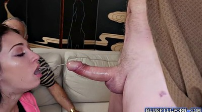 Wet fuck, Old granny, Old pussy