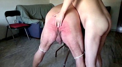 Saggy, Slaves, Spank gay