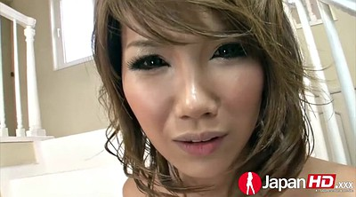 Japanese squirt, Japanese solo, Japanese squirting, Peeing, Solo squirt, Japanese sex
