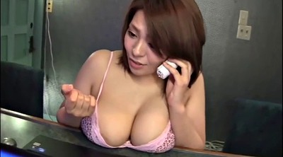 Big nipple, Asian nipples, Slip