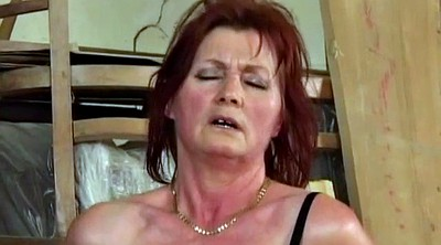 Anal granny, Young anal, Old anal, Hairy redhead, Hairy mature anal, Redhead granny