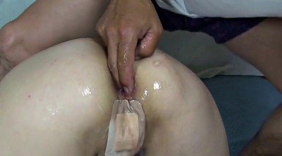 Japanese wife, Extremely, Amateur anal, Wife japanese