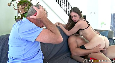 Husband, Helpless, Riley reid, Riley