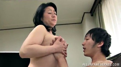 Asian mature, Asian pussy, Young pussy
