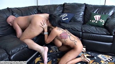 Sienna west, Feet lick, Anal mature