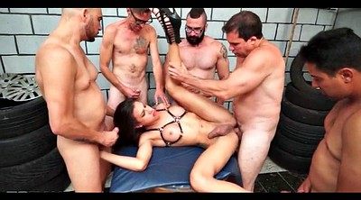 Creampie gangbang, Party creampie, Women, Shemale pee, Shemale creampie, Pee party