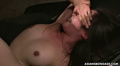 Japanese bdsm, Creampie hairy, Japanese orgasm, Japanese blowjob, Japanese dildo, Japanese throat