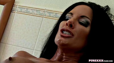 Squirting, Xxx, Films