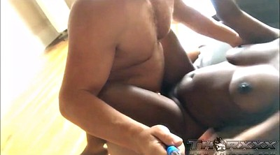Creampie, Swinger, Close up, Big big clit