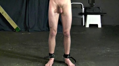 Young, Student, Gay bdsm, Punished