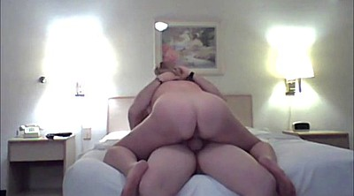 Bbw mature, Mature riding, Mature milf, Pony