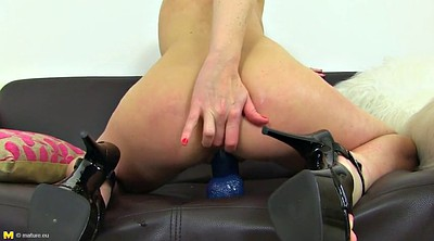 Mother, Mature anal, Anal mature, Dirty ass, Ass mother