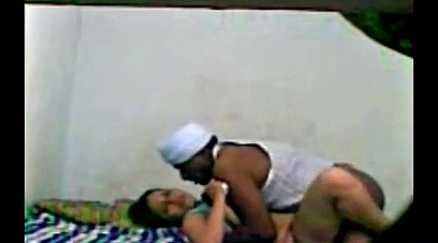 Amateur couple, Mad, Indian fuck, Indian couple