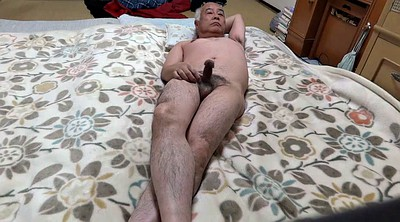 Japanese granny, Granny japanese, Asian granny, Japanese handjob, Gay japanese, Bed