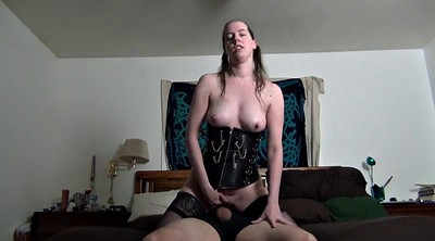 Talk, Amateur creampie, Ride creampie