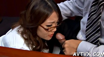 Japanese bondage, Sex asian