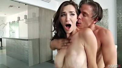 Tall, Hairy anal, Tall anal, Holly michaels, Hairy fucking, Anal orgasm