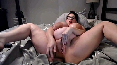 Big boob, Pregnant bbw, Boobs bbw, Bbw boobs