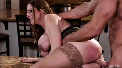 Ariella ferrera, Cheat wife, Big brother, Angry