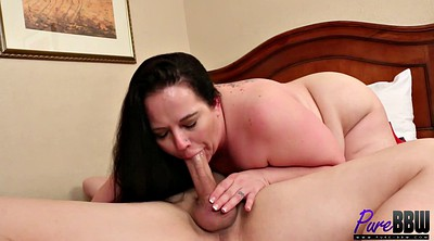 Belly cumshot, Floppy, Belly, Bbw hd