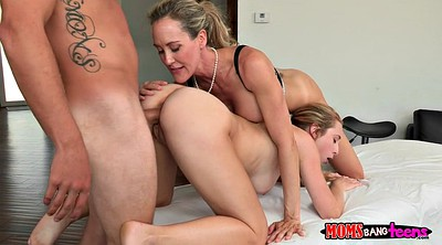Brandi love, Brandi, Love, Eating pussy, Brandy love