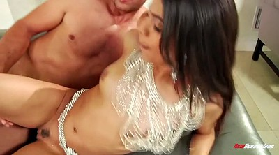 Veronica, Squirt orgasm, Rodriguez, Riding squirt