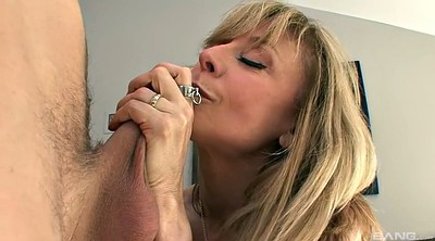 Nina h, Nina hartley, Dick, Hartley