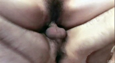 Hairy mature, Asian mature, Mature swallow