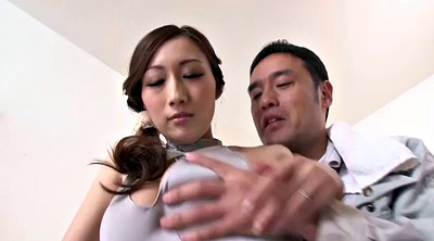 Japanese julia, Big tits japanese, Julia japanese, Big tit japanese