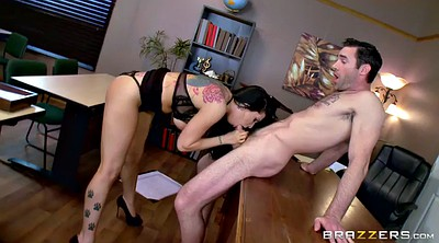 Romi rain, Big lady, Rain, Milf swallow
