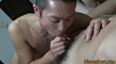 Japanese sex, Japanese hd