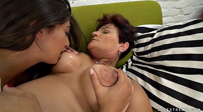 Massage daughter, Lesbian massage, Peeing, Mother daughter