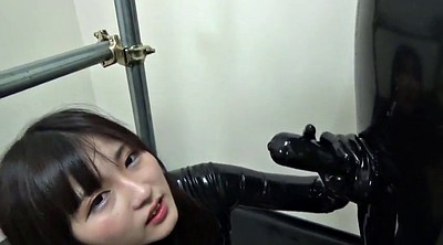 Full, Japanese blowjob
