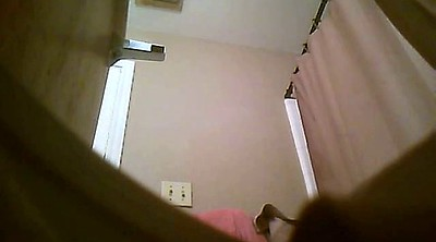 Hidden cam, Brittany, Cams