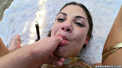 Prolapse, Bonnie rotten, Anal squirt, Squirt anal, Anal prolapse