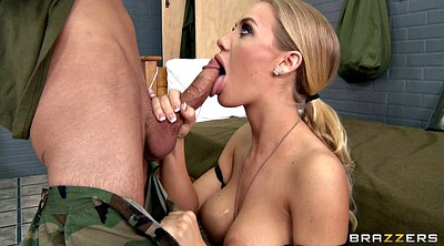 Nicole aniston, Swallow