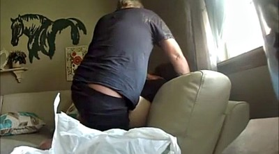 Wife interracial, Submissive, Real wife, Old milf, Homemade interracial, Granny homemade