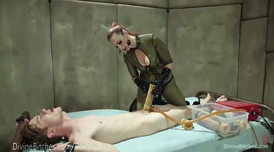 Milking, Latex bdsm, Milk milk