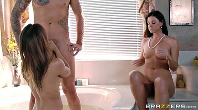 Indian, Tub, India summer, Indians, Indian shower