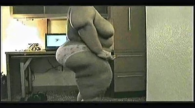 Big butt, Show, Sexy butt, Mature show, Big mama