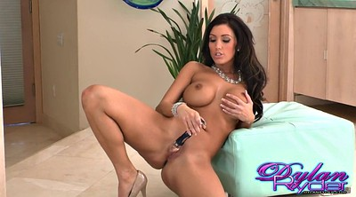 Striptease, Solo milf, Solo mature, Dylan ryder