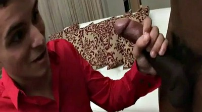 Old and young, Gay swallow, Face fucked