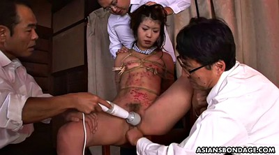 Japanese bdsm, Japanese bondage, Japanese blowjob, Aoi