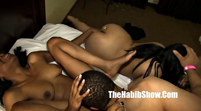 Eating pussy, Eat pussy, Bbc gangbang, Pussy eating