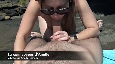 Swingers, Swinger amateur, French couple, Amateur francais, Couple swinger