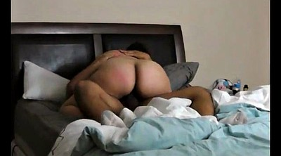 Cuckold, Wife sharing, Share wife
