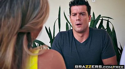 Brazzers, Real wife